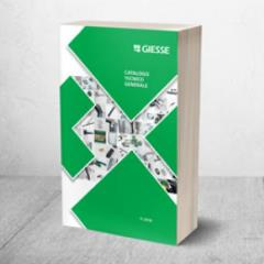 giesse-catalogue